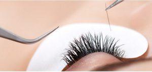 Nối mi Hàn Quốc là một nghề có lượng khách hàng trung thành nhất trong tất cả nghề làm đẹp