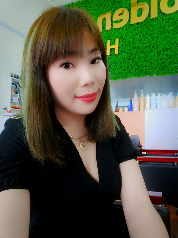 Hồng Angela (Malayxia)