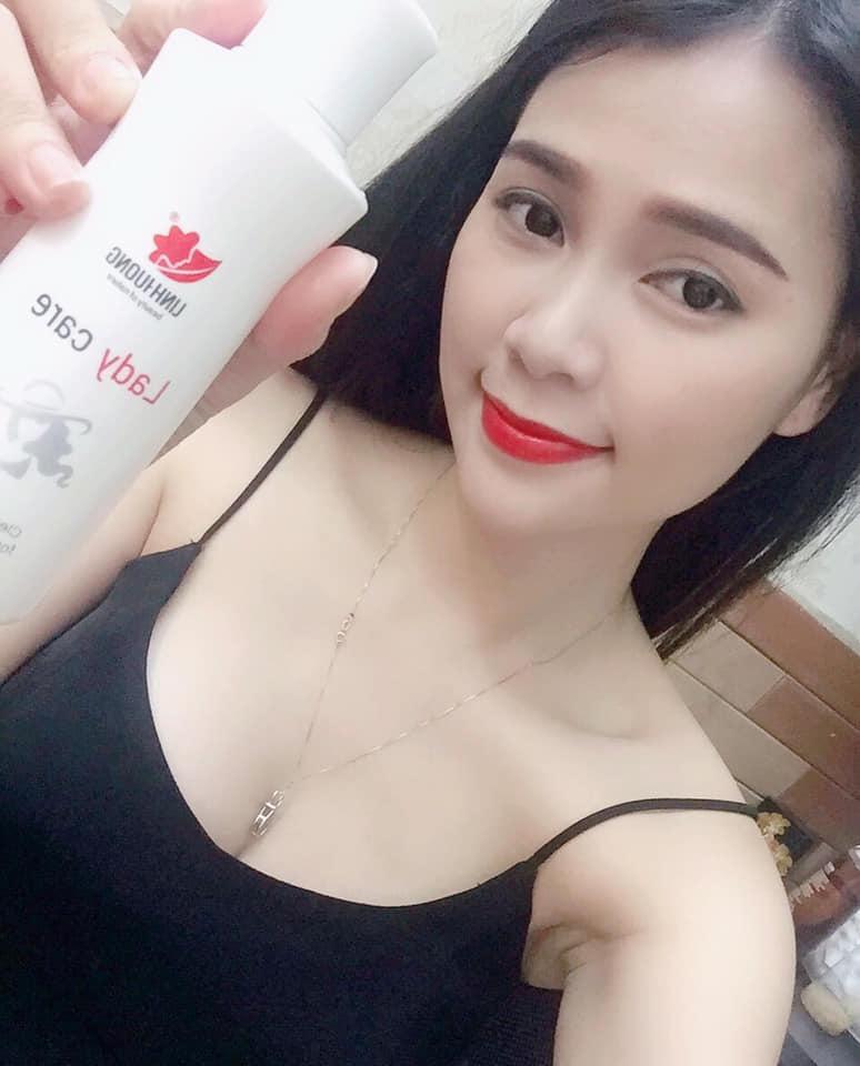 Rose Nguyễn (Hà Nội)