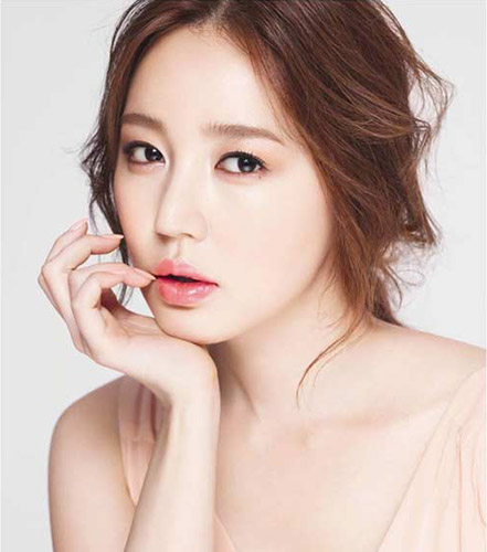 Phun xăm thẩm mỹ giúp cải thiện sắc đẹp cho khuôn mặt của bạn