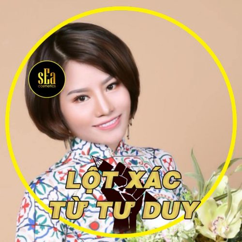 Nguyễn Minh Yến (Zumba)